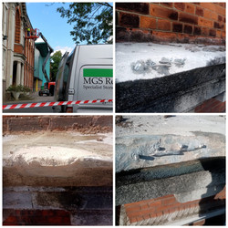 Portland roof cornice repair 3.jpg