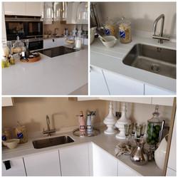 Arcadia Kitchen.jpg