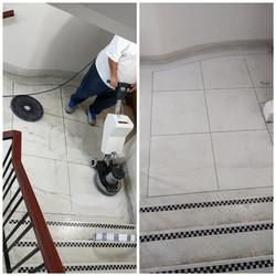 Church Terrazzo Floor (1).jpg