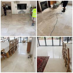 Crema Marfil Floor.jpg