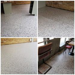 Terrazzo Restaurant Floor.jpg
