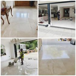 Crema Marfil Floor 2.jpg