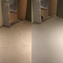 Limestone Floor 550m2 Surrey (4).jpg