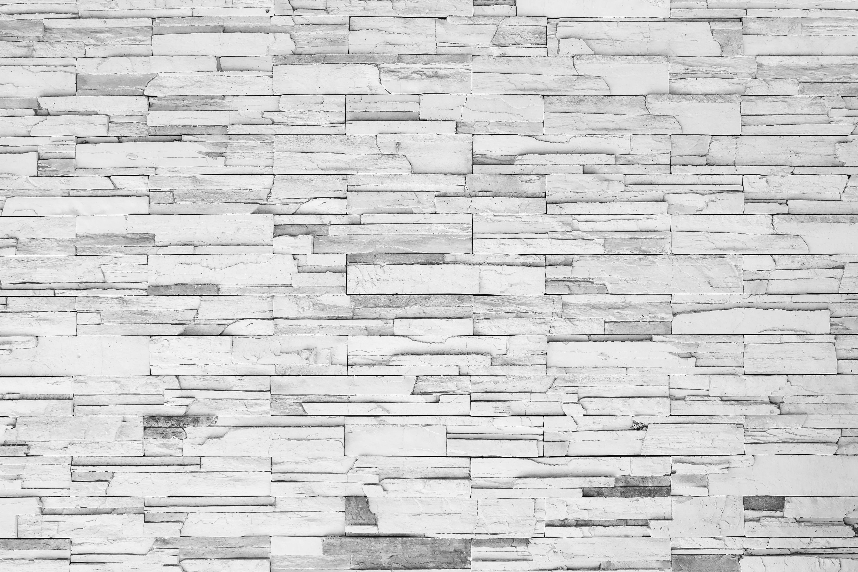Split face Marble Wall