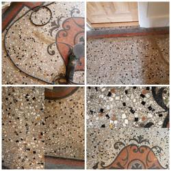 Terrazzo Repair  (1).jpg