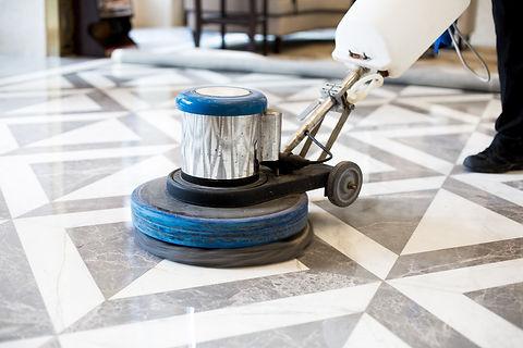 Floor Machines.jpg