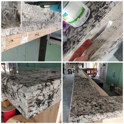Bianco Antique Granite Bar Tops.jpg