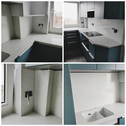 Kitchen With Cladding.jpg