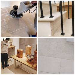 Limestone Floor Richmond (1).jpg