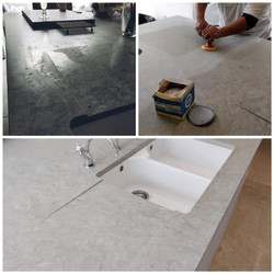 Limestone Floor Richmond (2).jpg