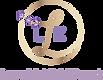 logo_png_sz%25C3%2583%25C2%25ADnes_edite