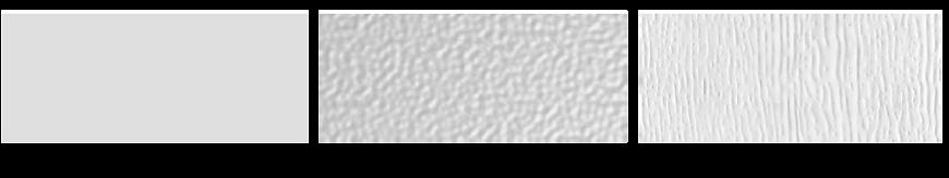 tekstura