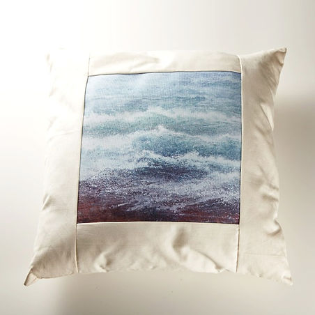 cushion_peter_front_seascape1_edited.jpg
