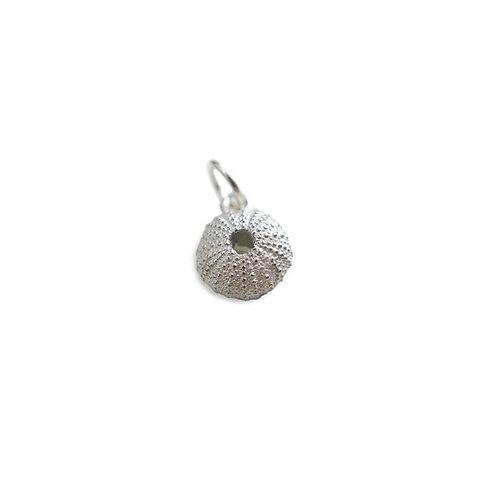 Tresco Urchin Charm