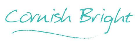 Cornish Brigt