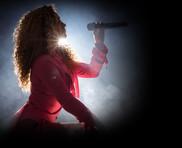Reyonce-BG.jpg