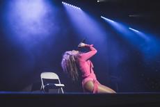 Reyonce-6579.jpg