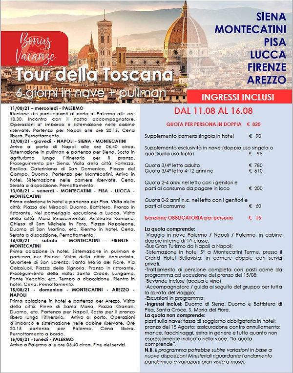 TOUR TOSCANA.jpg