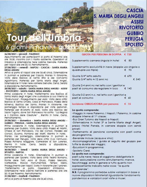 TOUR UMBRIA.jpg