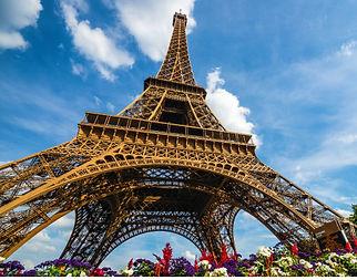parigi-vagamondo-viaggi-bus.jpg