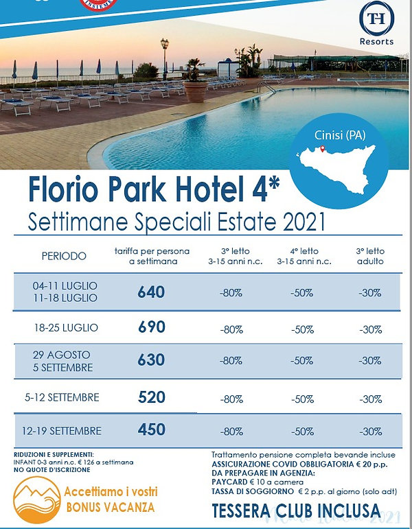 FLORIO PARK HOTEL.jpg