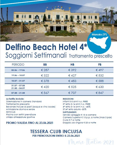 DELFINO BEACH.jpg