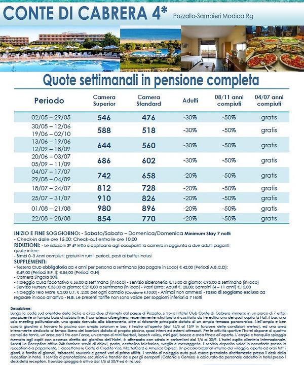 CONTE DI CABRERA.jpg