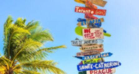 come-viaggiare-gratis-900x480.jpg