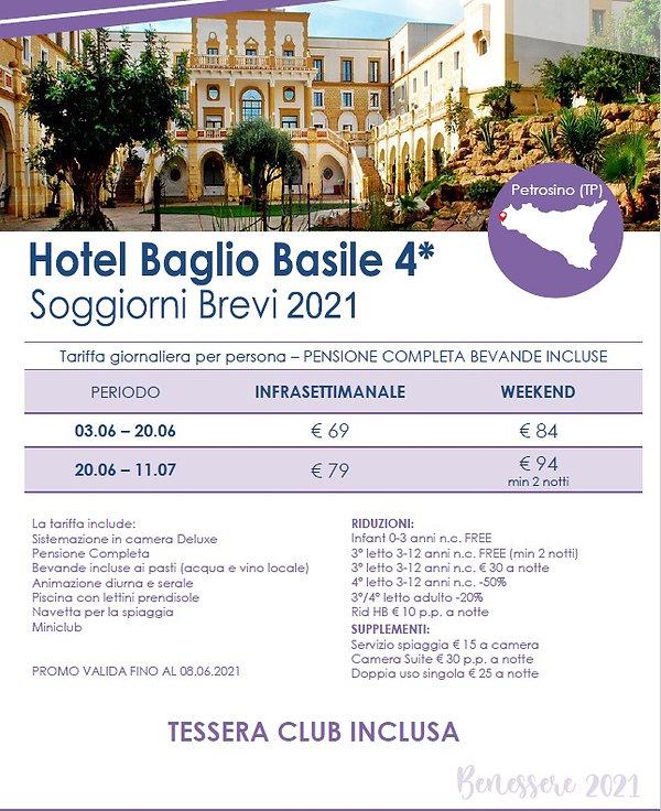 SITO BAGLIO BASILE.jpg