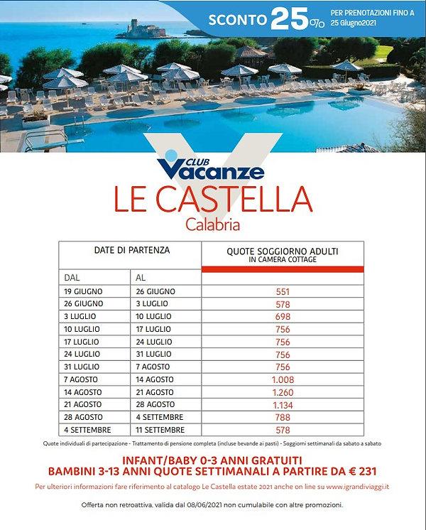 IGV LE CASTELLA.jpg