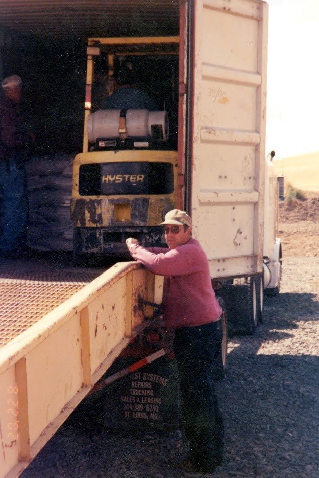 Lee Loading Truck.jpg
