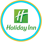 Holiday_inn_nappula.png