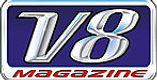 v8-logo.jpg