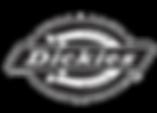 Dickies-logo.png