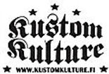 kustomkulture-logo.jpg