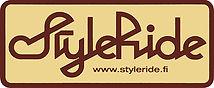 styleridelogo_pieni.jpg