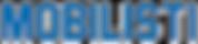 Mobilisti-logo.png