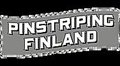 pinstriping_finland.png