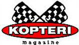 kopteri-logo.jpg