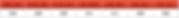 スクリーンショット 2019-12-16 17.01.28.png