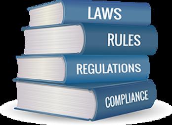 Global Regulatory 6.png