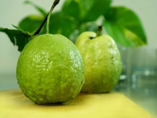 7 Surprising things about Guava.