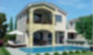 Pafos_Zephyros Village 3_web_image.JPG