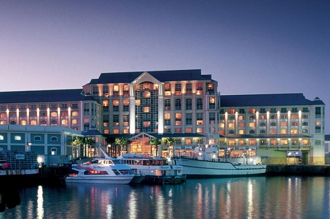 Demand For More Holiday Accommodation In Sa Hurst Wills International Property Sevices Cape Town
