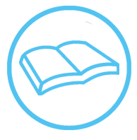 ICON_Buch.png