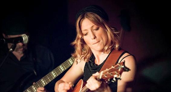 Teresa Bergman (NZL)