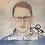 Thumbnail: Samuel Rösch   Geschichten   handsigniert