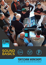 SOUND BASICS-DEckblatt_WEB.png
