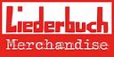 Liederbuch-Merchandise-Label.png