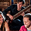 Thumbnail: Of Men & Mice | PULSAR TRIO | Instrumental